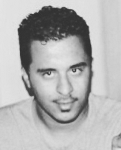 Fadhel Rhadi