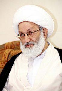 Isa Qasim