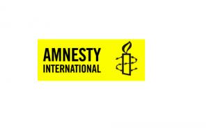 amnesty_logo