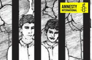 bahrain-childprisoners 31