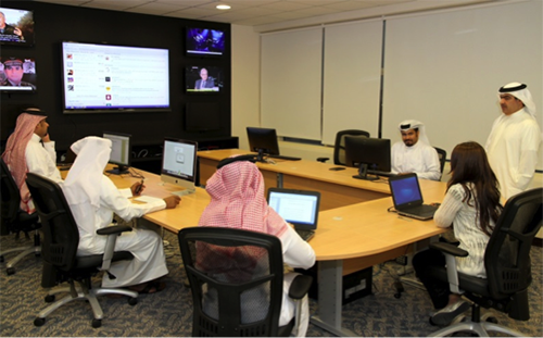 Cyber Safety Directorate