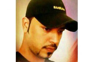 Abdulaziz Al-Abbar
