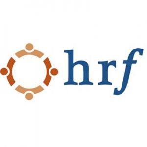 HRF-inline-280X280-w-spc-rt_400x400
