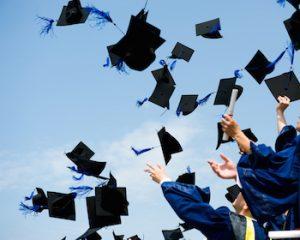 graduation-hats_pop_14341