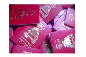 passport_0_0