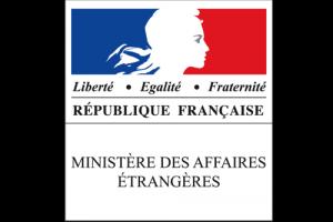 FrenchFA