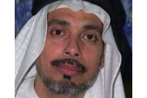 Khalil_Halwaji