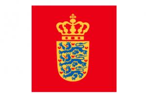 Denmark MFA_logo
