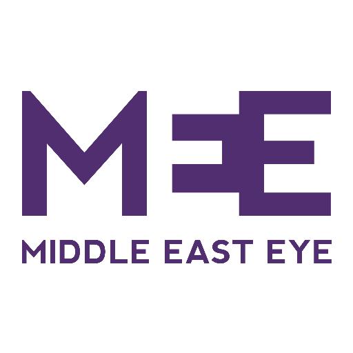 Middle East Eye