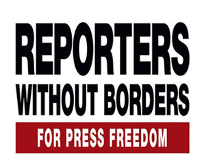 Reporters-Without-Borders-logo