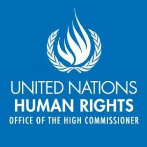 UN-HR-logo