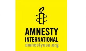 Logo-AmnestyUSAnew