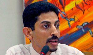 Abdulhadi-Al-Khawaja