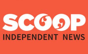 Scoop Independent news logo