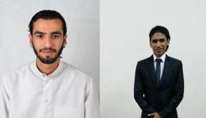 201905mena_bahrain_death_penalty
